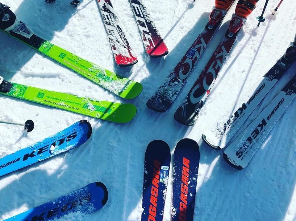 2021.1.14-16 尾瀬岩鞍 滑りまくり1.5泊スキーツアー'21-22