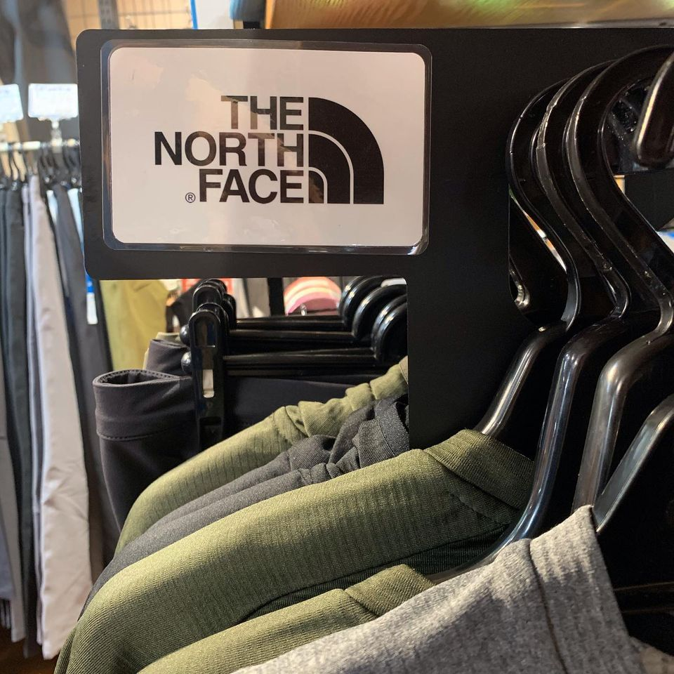 THE NORTH FACE 2020 Fall/Winter 今季ニューアイテムの入荷が始まりました
