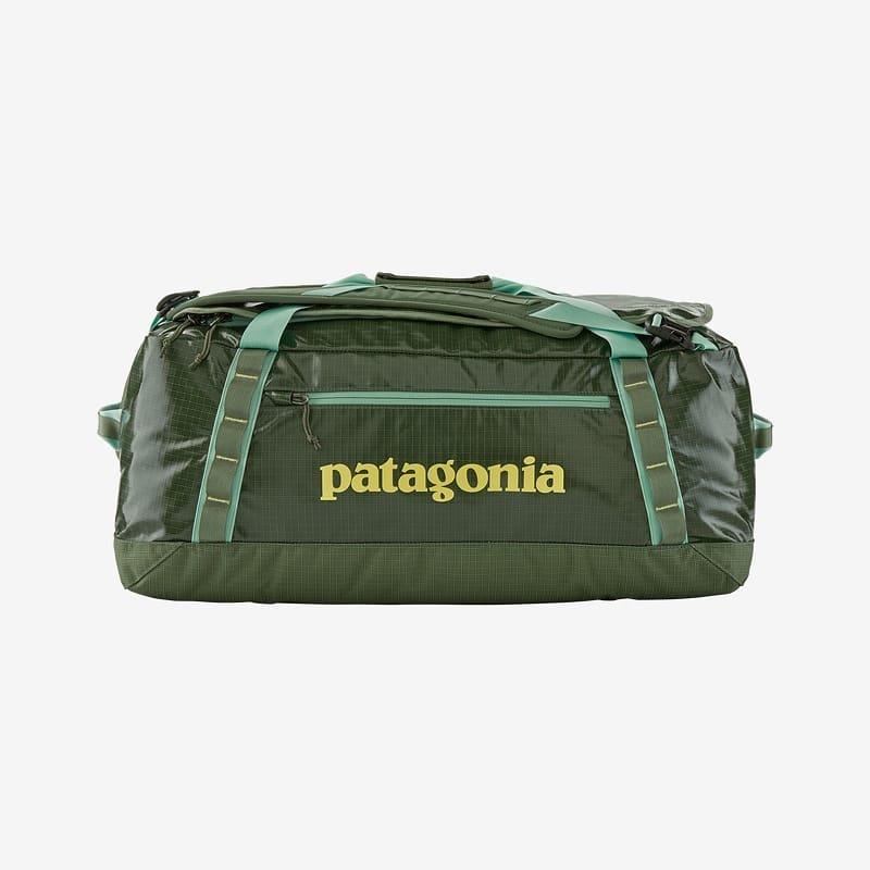 ラフに使ってもへこたれないタフなダッフルバッグのご紹介