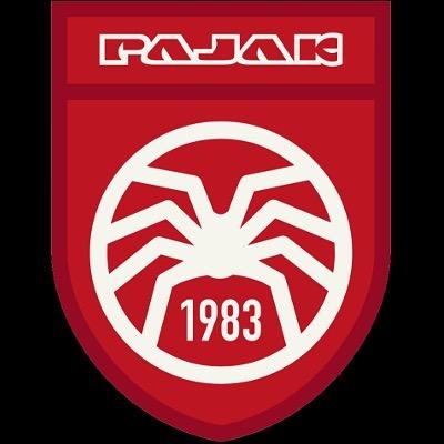 最上級のポーランド産ダウン製品を展開している「PAJAK」のご紹介