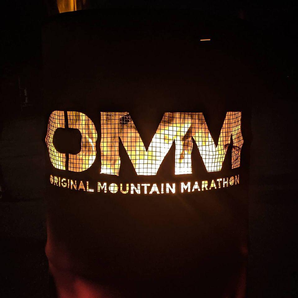 『OMMLITE』今年は今週末に開催!