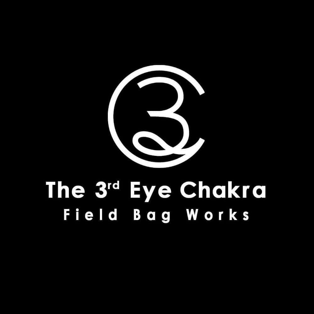 2年前から取り扱いをしている「The 3rd Eye Chakra」のご紹介