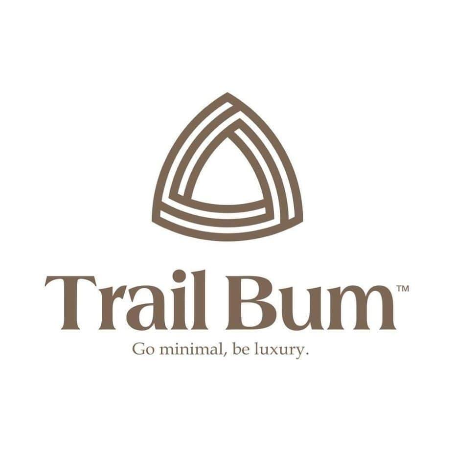 新しい取り扱いブランド『Trail Bum』のご紹介です。